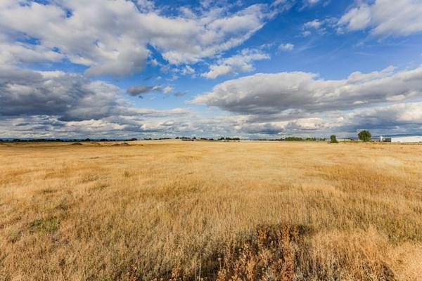 TBD N 1000 E, Sugar City, ID 83448 (MLS #2111573) :: The Group Real Estate