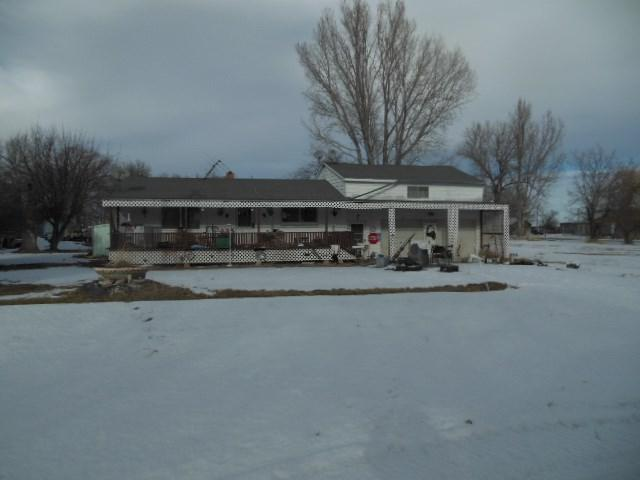 1532 W 550 S, Pingree, ID 83262 (MLS #2112230) :: The Perfect Home-Five Doors