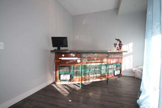 329 Park Avenue, Idaho Falls, ID 83402 (MLS #2112371) :: The Perfect Home-Five Doors
