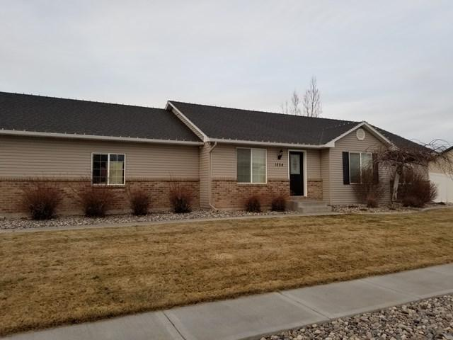 1554 N Avon Lane, Idaho Falls, ID 83401 (MLS #2112375) :: The Perfect Home-Five Doors