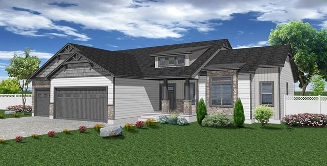 255 Rock Hollow Lane, Idaho Falls, ID 83401 (MLS #2112570) :: The Perfect Home-Five Doors