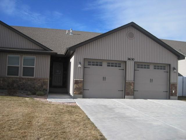 3630 Delaware Avenue, Idaho Falls, ID 83404 (MLS #2112583) :: The Perfect Home-Five Doors