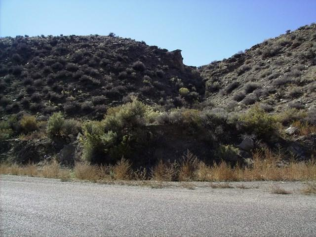 TBD Morgan Creek Road - Photo 1