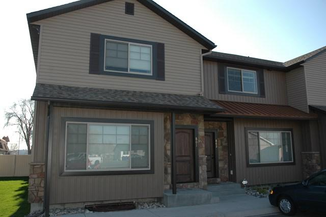 342 W 1 S #404, Rexburg, ID 83440 (MLS #2112881) :: The Perfect Home-Five Doors