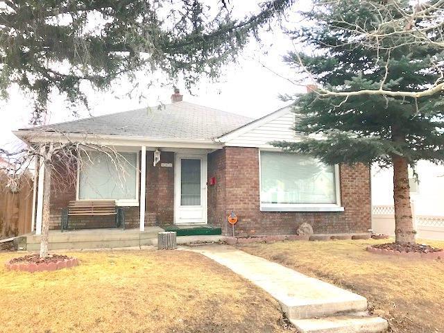 488 11th Street, Idaho Falls, ID 83404 (MLS #2113177) :: The Perfect Home-Five Doors