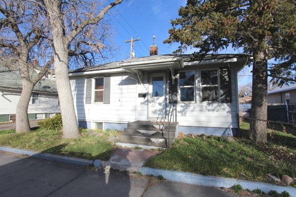 424 W Sherman Street, Pocatello, ID 83204 (MLS #2113194) :: The Perfect Home Group