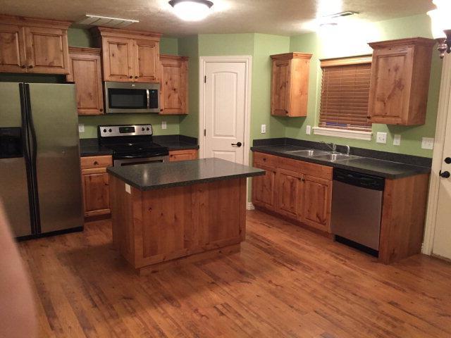 484 Sunflower Road, Rexburg, ID 83440 (MLS #2113431) :: The Perfect Home-Five Doors