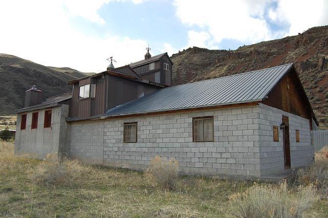 109 Cedar Drive, Salmon, ID 83467 (MLS #2113905) :: The Perfect Home-Five Doors
