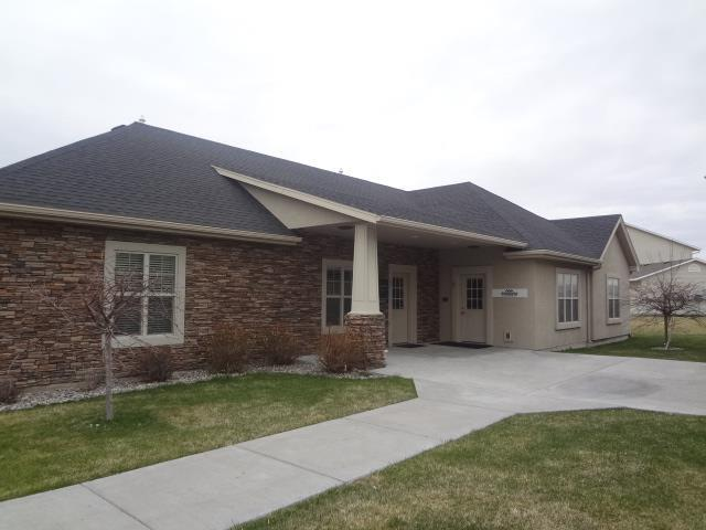 1498 S Midway Avenue, Ammon, ID 83406 (MLS #2113950) :: The Perfect Home-Five Doors