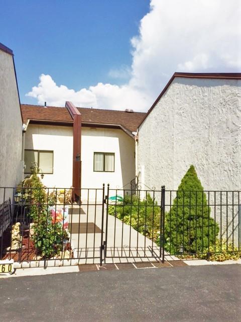6770 Smile Lane, Pocatello, ID 83204 (MLS #2114551) :: The Perfect Home-Five Doors