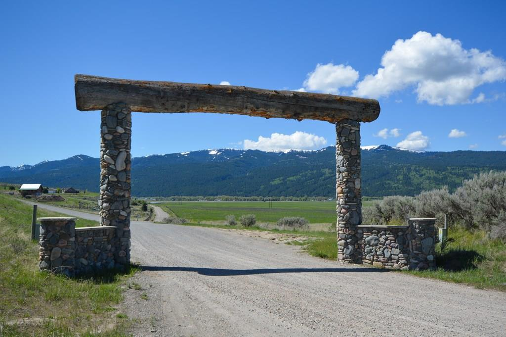 TBD Elk Ridge Drive - Photo 1
