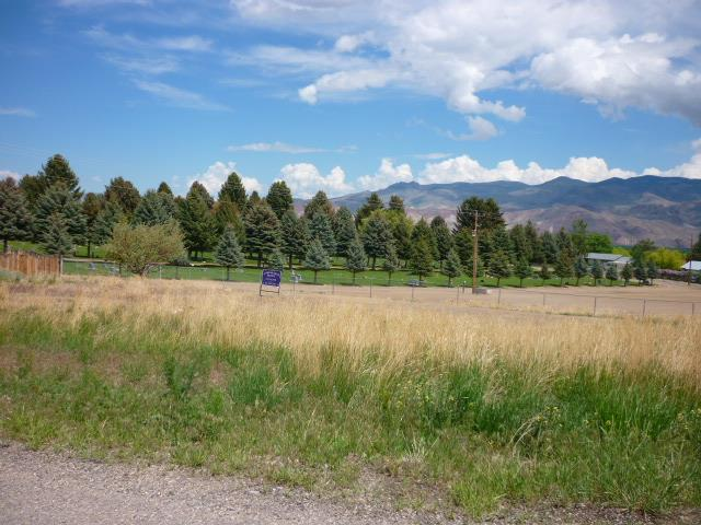811 S 7th Street, Challis, ID 83226 (MLS #2114941) :: Team One Group Real Estate