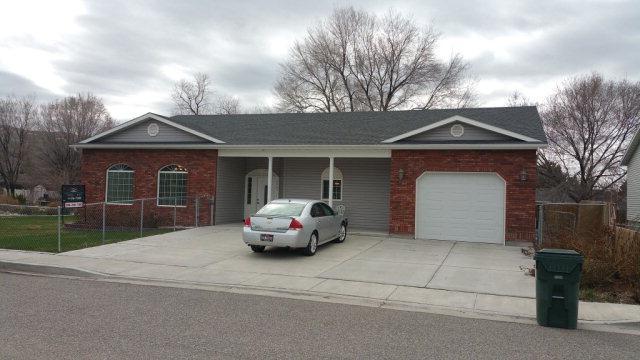3967 Cobble Court, Pocatello, ID 83201 (MLS #2115306) :: The Perfect Home-Five Doors