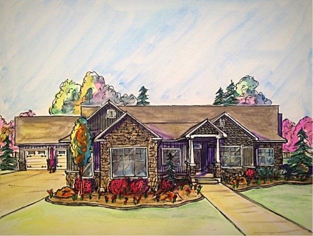 3829 Founders Pointe Circle, Ammon, ID 83406 (MLS #2115337) :: The Perfect Home-Five Doors