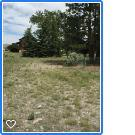 999 Roosevelt Avenue, Salmon, ID 83467 (MLS #2115920) :: The Perfect Home