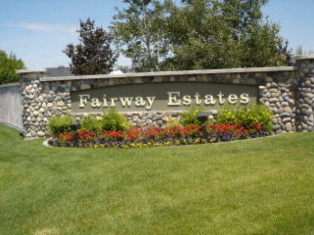 5314 Eaglewood Drive, Idaho Falls, ID 83401 (MLS #2116079) :: The Perfect Home