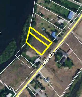 771 S River Road, St Anthony, ID 83445 (MLS #2116433) :: The Perfect Home Group