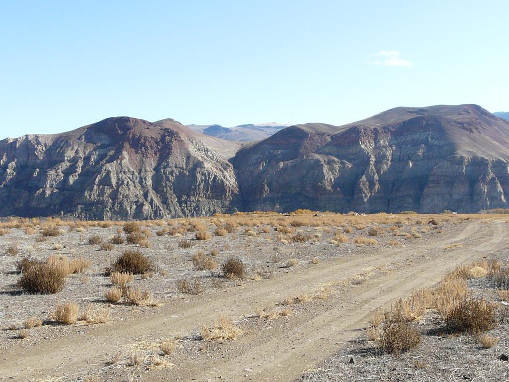310 Cliff View Lane - Photo 1