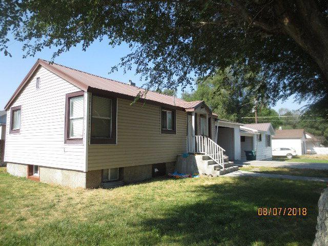 110-112 Topaz, Blackfoot, ID 83221 (MLS #2116865) :: The Perfect Home-Five Doors