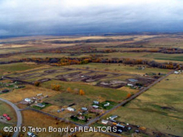 1234-15 Leigh Meadows, Tetonia, ID 83452 (MLS #2116975) :: The Perfect Home Group