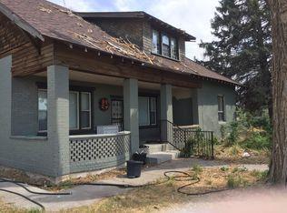 1133 N 1200 E, Shelley, ID 83274 (MLS #2117074) :: The Perfect Home-Five Doors