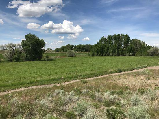 TBD E 300 N, Blackfoot, ID 83221 (MLS #2117080) :: The Perfect Home-Five Doors