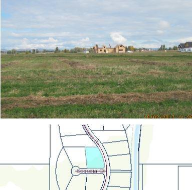 TBD Sequoia Court, Rexburg, ID 83440 (MLS #2117189) :: The Perfect Home Group