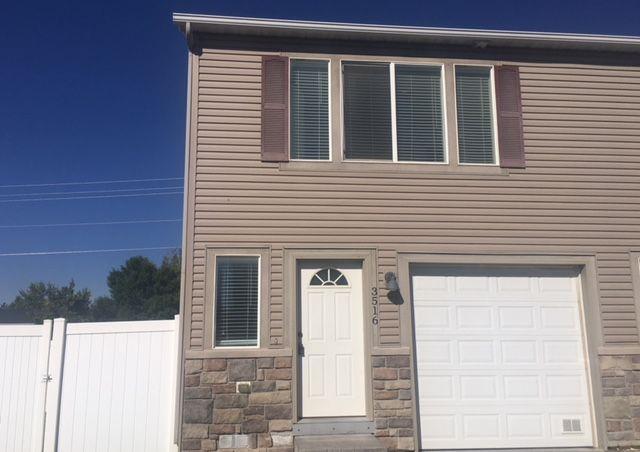 3516 Greenfield Drive, Idaho Falls, ID 83406 (MLS #2117443) :: The Perfect Home-Five Doors