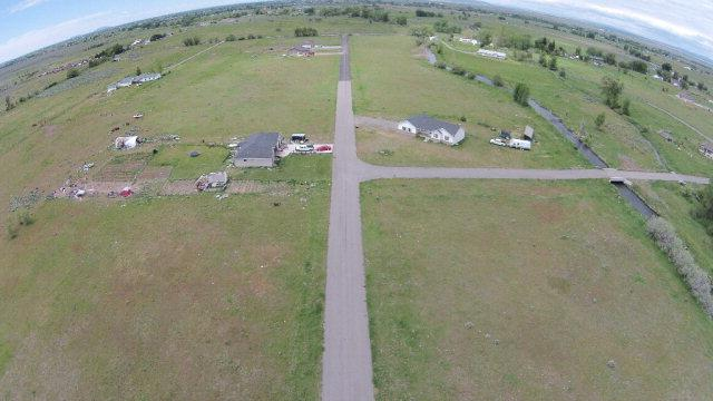 2912 Packsaddle Drive, Chester, ID 83421 (MLS #2117453) :: The Perfect Home Group