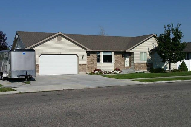 1202 N Ross Avenue, Idaho Falls, ID 83406 (MLS #2118170) :: The Perfect Home-Five Doors