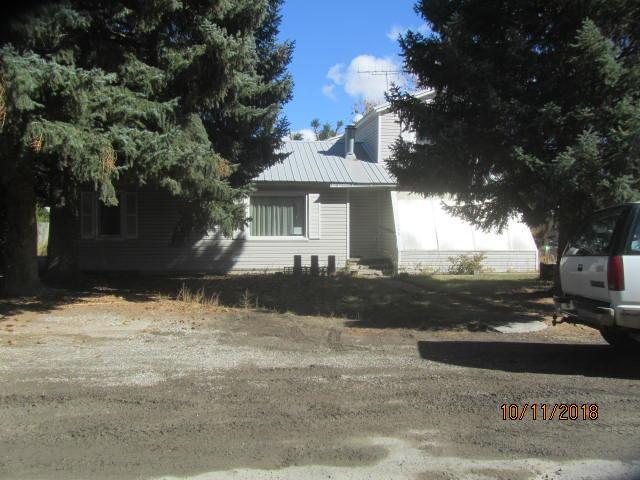 338 Augusta Drive, Arco, ID 83213 (MLS #2118207) :: The Perfect Home-Five Doors