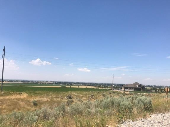 1.55 ac 1290 E, Shelley, ID 83274 (MLS #2118301) :: The Perfect Home-Five Doors