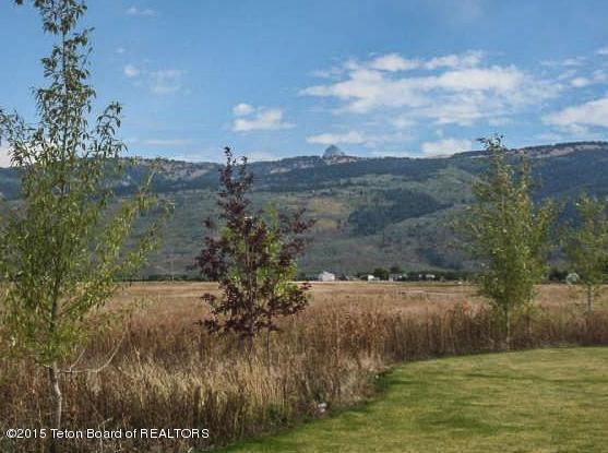 2256 Ironwood Drive, Driggs, ID 83422 (MLS #2118608) :: The Perfect Home-Five Doors