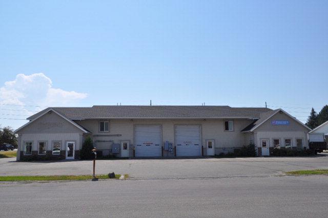 1720 Woodruff Park, Idaho Falls, ID 83401 (MLS #2118662) :: The Perfect Home