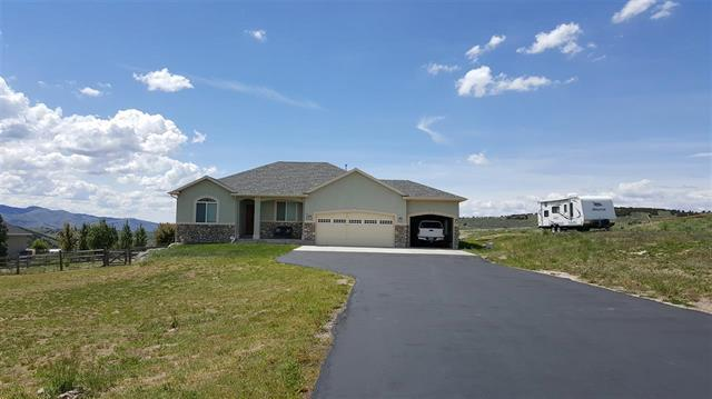 9089 N Nottingham Lane, Pocatello, ID 83201 (MLS #2118736) :: The Perfect Home-Five Doors