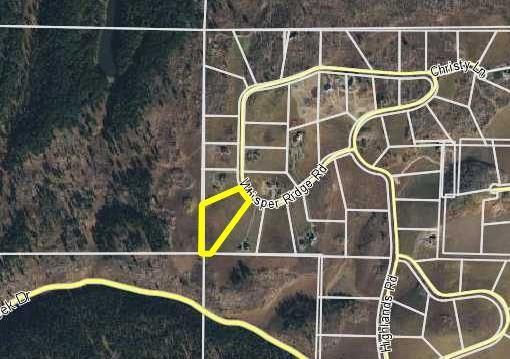 1673 Whisper Ridge Road, Ashton, ID 83420 (MLS #2118851) :: The Perfect Home