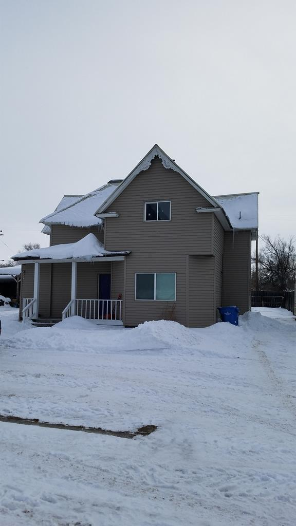 136 E 6th S, St Anthony, ID 83445 (MLS #2119366) :: The Perfect Home Group