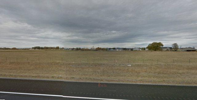Lot 8 E 3000 N Lot8, Rexburg, ID 83440 (MLS #2119488) :: The Perfect Home Group