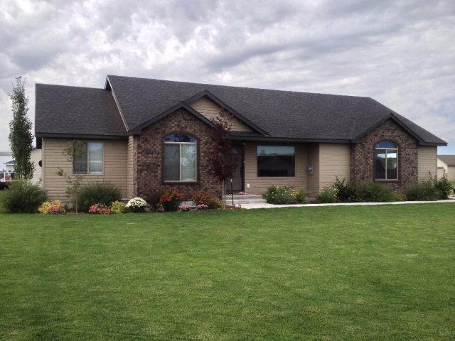 3888 E 12 N, Rigby, ID 83442 (MLS #2120456) :: The Perfect Home Group
