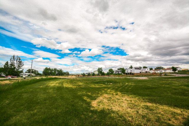 Shelley, ID 83274 :: The Perfect Home Group