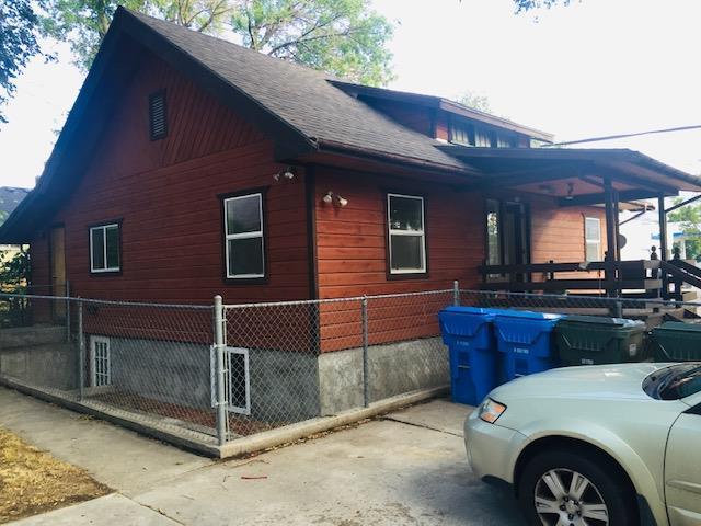 635 E Benton Street, Pocatello, ID 83201 (MLS #2121023) :: The Perfect Home