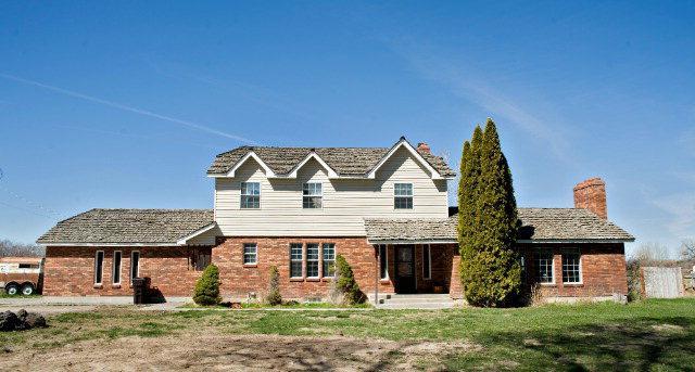 42 N 100 W, Blackfoot, ID 83221 (MLS #2121114) :: The Perfect Home