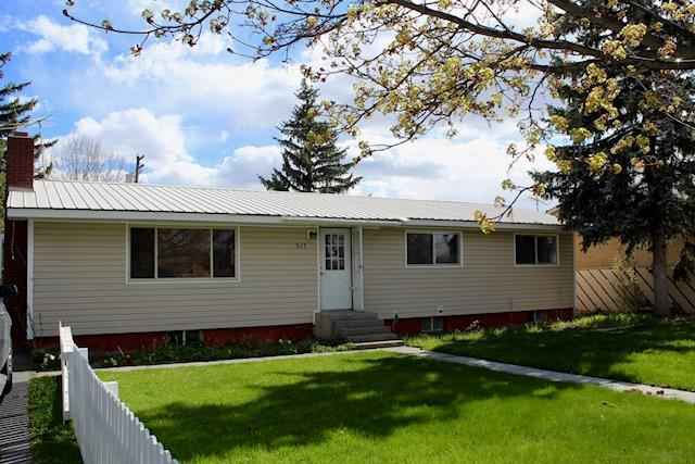 517 W Main Street, Rexburg, ID 83440 (MLS #2121455) :: The Perfect Home