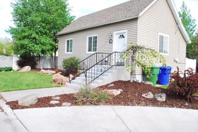 362 W Salem Avenue, Rexburg, ID 83440 (MLS #2121858) :: The Perfect Home