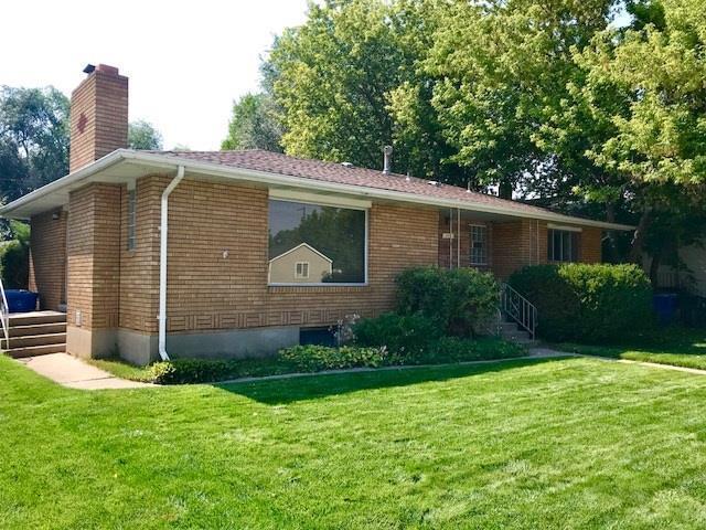 141 N 11th Avenue, Pocatello, ID 83201 (MLS #2121873) :: The Perfect Home