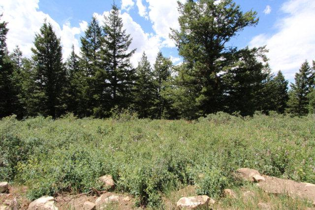 Lot 73 High Country Road, Lava Hot Springs, ID 83246 (MLS #2122003) :: The Perfect Home