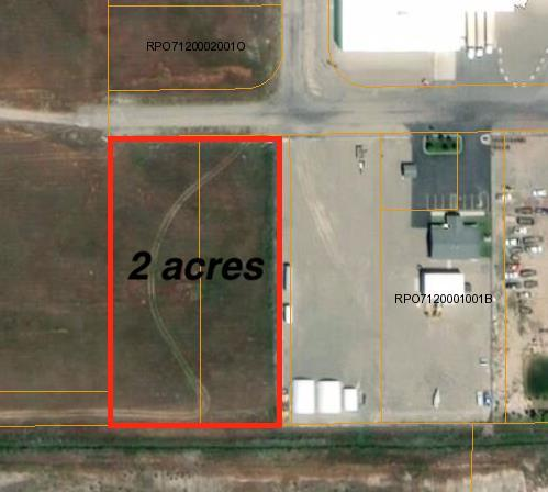 2729 W Omni Drive, Idaho Falls, ID 83402 (MLS #2122033) :: The Group Real Estate
