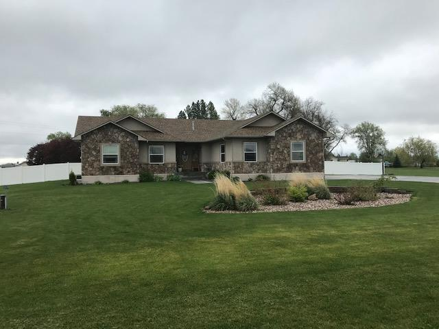194 N 3839 E, Rigby, ID 83442 (MLS #2122232) :: The Perfect Home