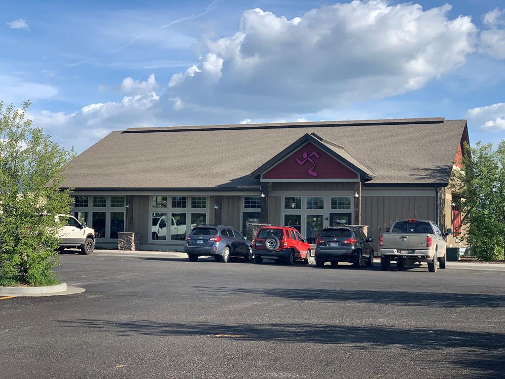 1255 Arrowhead Plaza - Photo 1