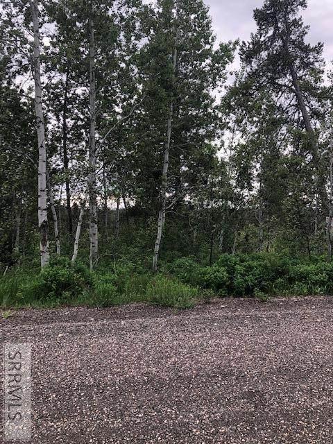 4396 Granite Ridge - Photo 1